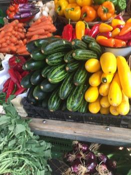 11 Fehler beim Anbau von Gemüse vermeiden