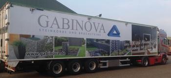 Gabinova GmbH