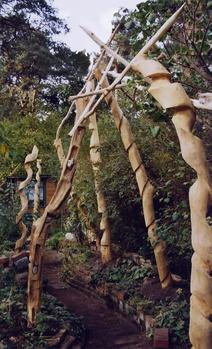 Hausgarten Eberswalde