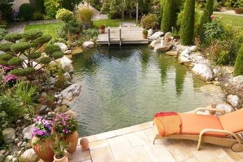 Drei Tipps für einen verlockenden Garten