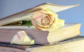Bücher zur Schönheitspflege mit Kräutern