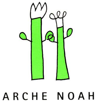 Arche Noah - Rettet die Sortenvielfalt!