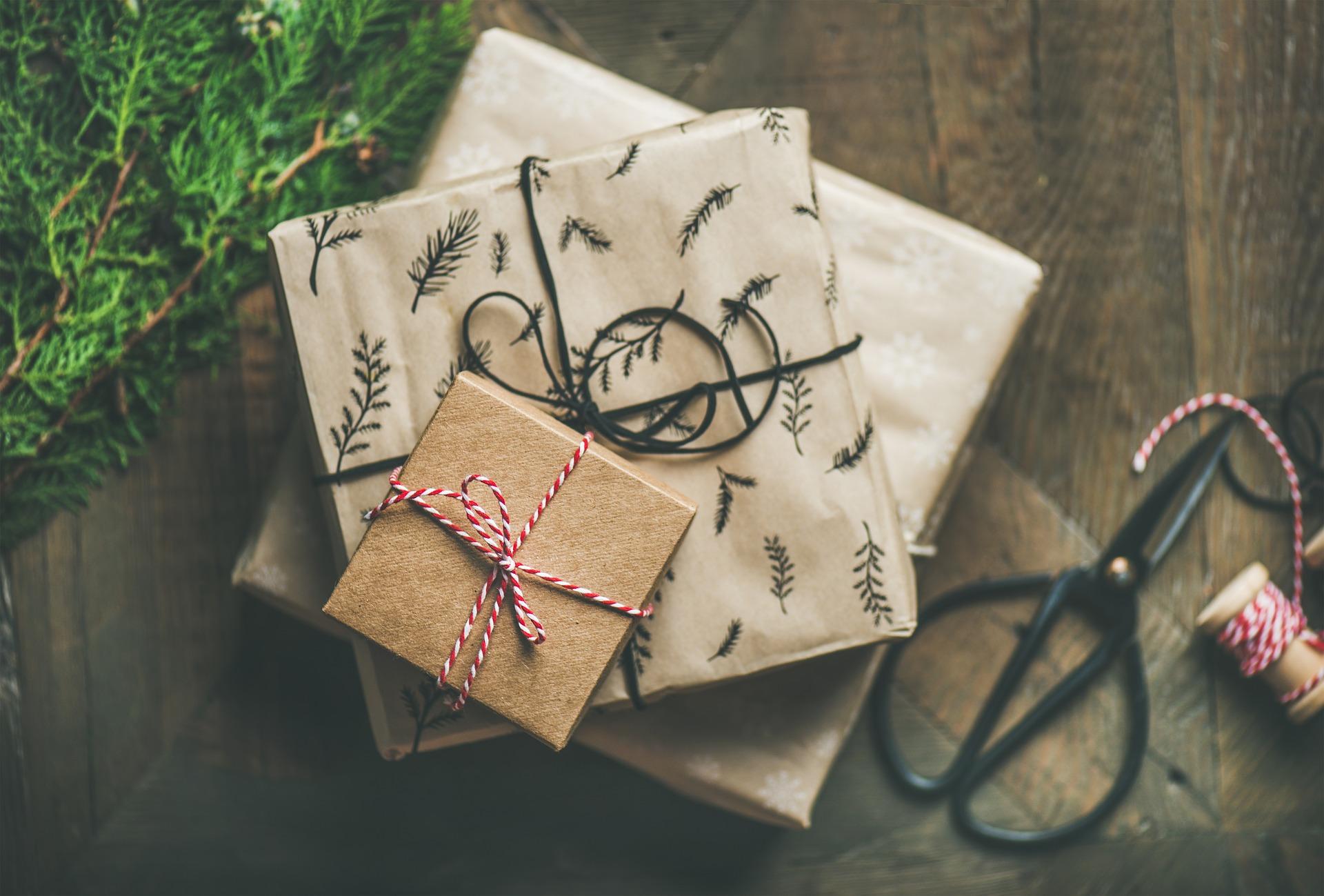 20 Geschenkideen für Gartenbegeisterte und solche, die es werden wollen!