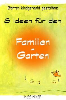 Der Familiengarten