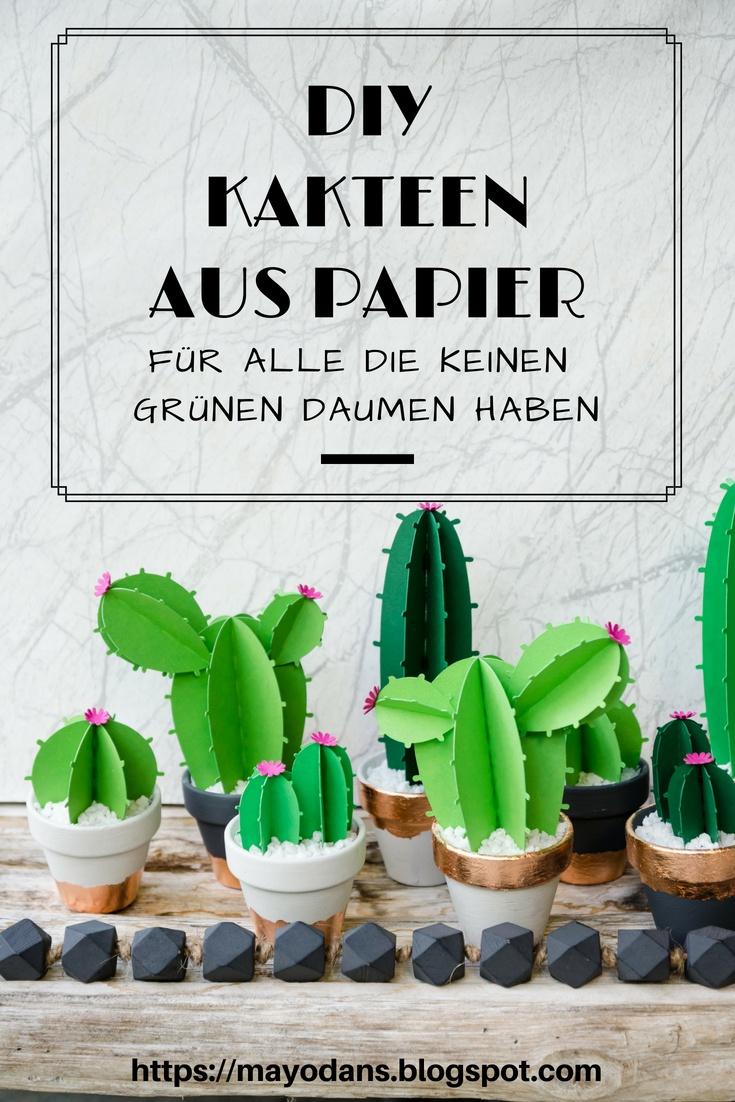 DIY Garten - cover