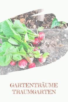 So machst du deinen Garten zu deinem Traumgarten