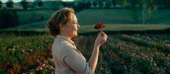 """Filmtipp: """"Der Rosengarten von Madame Vernet"""""""